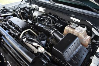 2010 Ford F150 FX2 Walker, Louisiana 20