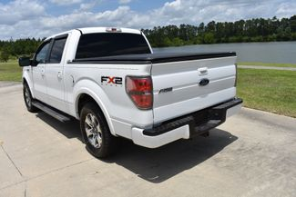 2010 Ford F150 FX2 Walker, Louisiana 7