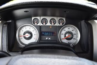 2010 Ford F150 FX2 Walker, Louisiana 12