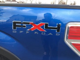 2010 Ford F150 FX4  city MA  Baron Auto Sales  in West Springfield, MA