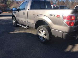 2010 Ford F150 STX  city MA  Baron Auto Sales  in West Springfield, MA