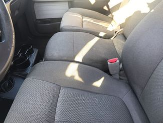 2010 Ford F150 STX  city MA  Baron Auto Sales  in West Springfield, MA