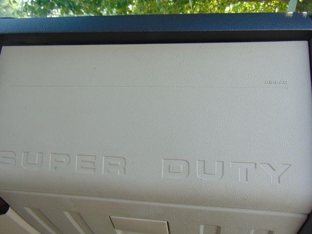 2010 Ford Super Duty F-250 SRW Lariat Leesburg, Virginia 56