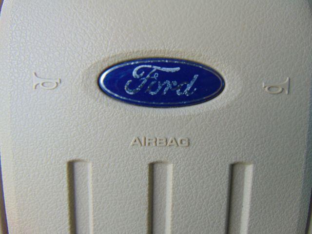 2010 Ford Super Duty F-250 SRW Lariat Leesburg, Virginia 84
