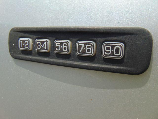 2010 Ford Super Duty F-250 SRW Lariat Leesburg, Virginia 18