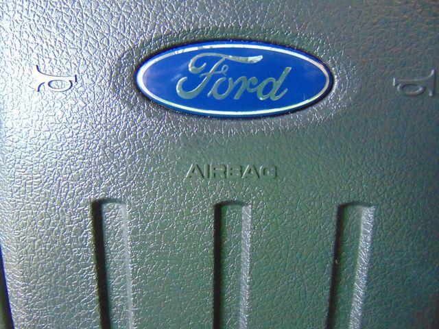 2010 Ford Super Duty F-250 SRW Lariat Leesburg, Virginia 31