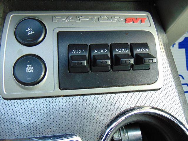 2010 Ford F250 SUPER DUTY in Sterling, VA 20166