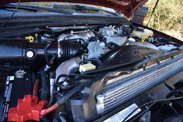 2010 Ford F250SD Lariat Walker, Louisiana 19