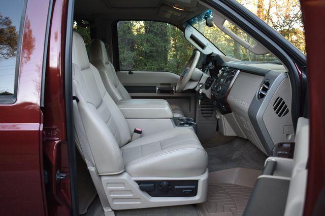 2010 Ford F250SD Lariat Walker, Louisiana 15