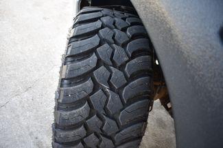 2010 Ford F250SD Lariat Walker, Louisiana 16