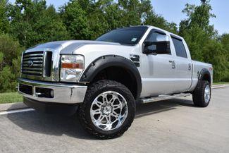 2010 Ford F250SD Lariat Walker, Louisiana 4