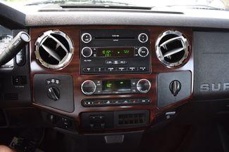2010 Ford F250SD Lariat Walker, Louisiana 11