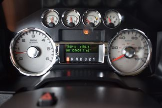 2010 Ford F250SD Lariat Walker, Louisiana 12