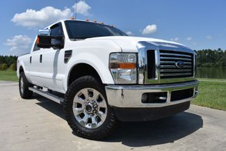2010 Ford F250SD XLT in Walker, LA 70785