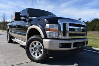 2010 Ford F250SD King Ranch in Walker, LA 70785