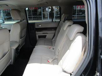 2010 Ford Flex SEL  Abilene TX  Abilene Used Car Sales  in Abilene, TX