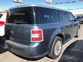 2010 Ford Flex SEL CAR PROS AUTO CENTER (702) 405-9905 Las Vegas, Nevada 1