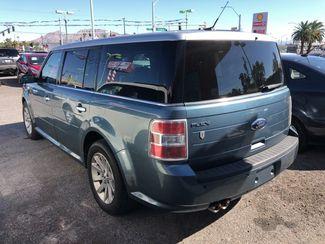 2010 Ford Flex SEL CAR PROS AUTO CENTER (702) 405-9905 Las Vegas, Nevada 2