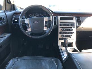 2010 Ford Flex SEL CAR PROS AUTO CENTER (702) 405-9905 Las Vegas, Nevada 6