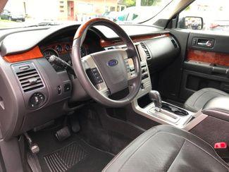 2010 Ford Flex Limited  city Wisconsin  Millennium Motor Sales  in , Wisconsin