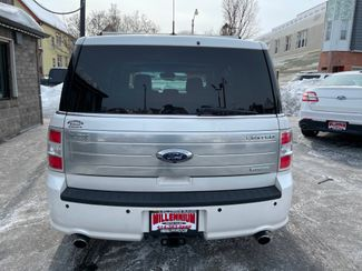 2010 Ford Flex Limited  city Wisconsin  Millennium Motor Sales  in , Wisconsin