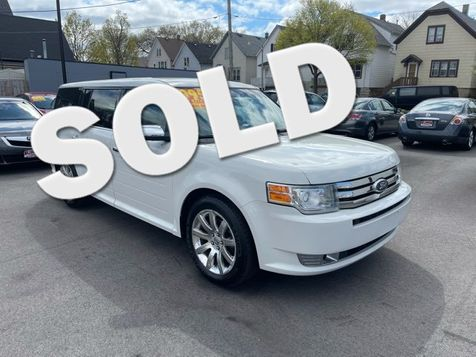 2010 Ford Flex Limited in , Wisconsin
