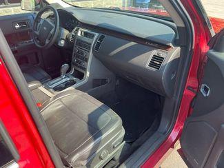 2010 Ford Flex SEL  city Wisconsin  Millennium Motor Sales  in , Wisconsin