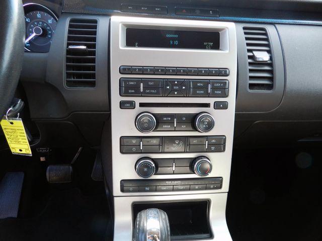 2010 Ford Flex SE in Nashville, Tennessee 37211
