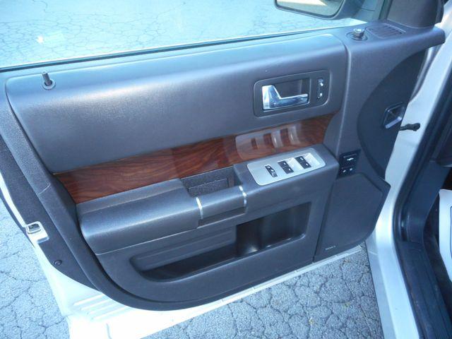 2010 Ford Flex SEL New Windsor, New York 13