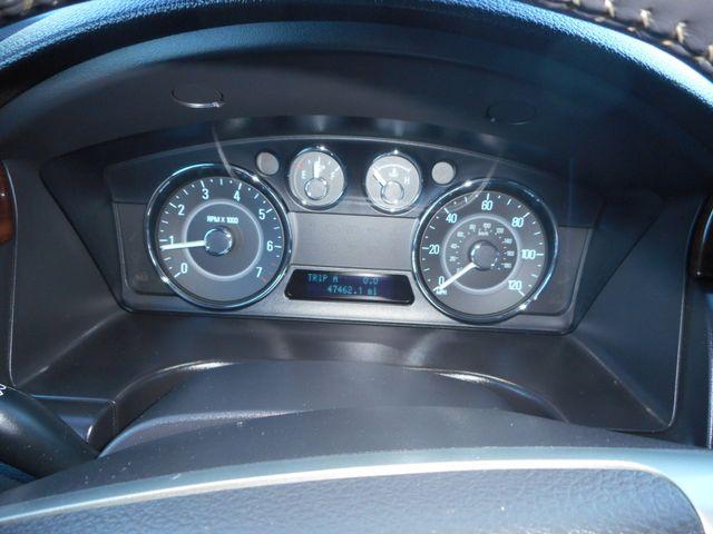 2010 Ford Flex SEL New Windsor, New York 14