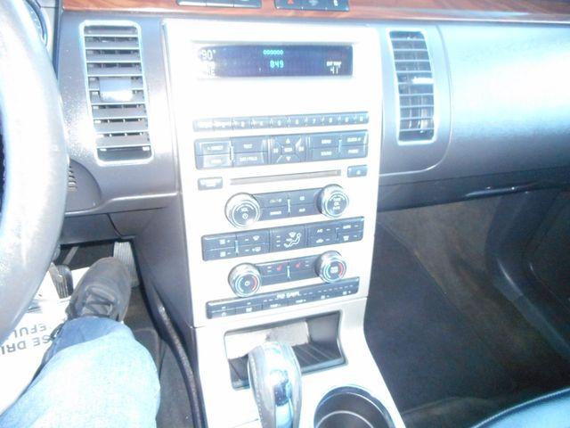 2010 Ford Flex SEL New Windsor, New York 15