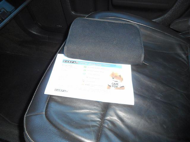 2010 Ford Flex SEL New Windsor, New York 16