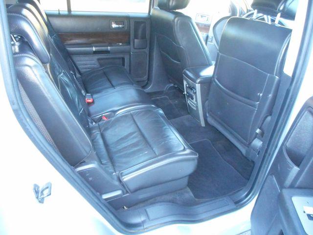 2010 Ford Flex SEL New Windsor, New York 19