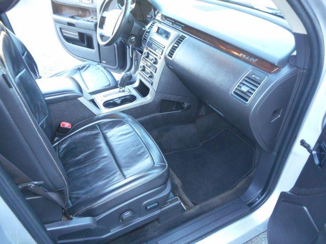 2010 Ford Flex SEL New Windsor, New York 20