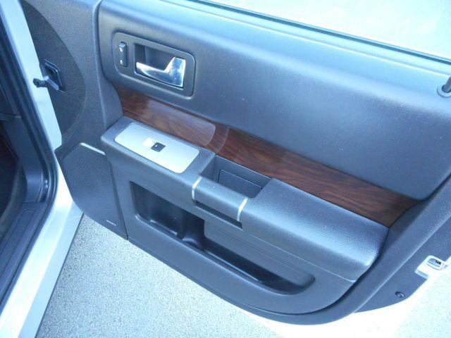 2010 Ford Flex SEL New Windsor, New York 21