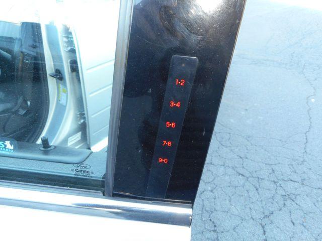 2010 Ford Flex SEL New Windsor, New York 23
