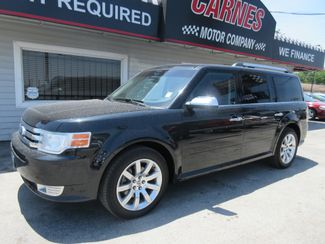 2010 Ford Flex, PRICE SHOWN IS THE DOWN PAYMENT south houston, TX