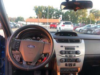 2010 Ford Focus SE  city ND  Heiser Motors  in Dickinson, ND