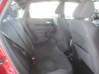 2010 Ford Focus SES Gardena, California 12