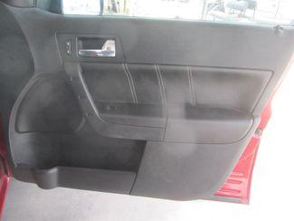 2010 Ford Focus SEL Gardena, California 13