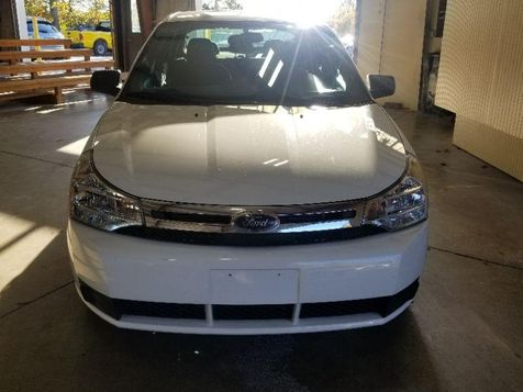2010 Ford Focus SE | JOPPA, MD | Auto Auction of Baltimore  in JOPPA, MD