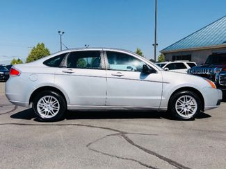 2010 Ford Focus SE LINDON, UT 3