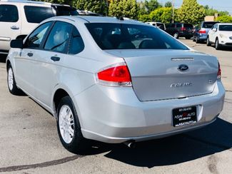 2010 Ford Focus SE LINDON, UT 4
