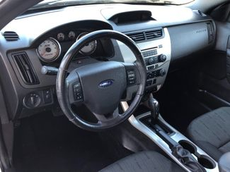 2010 Ford Focus SE LINDON, UT 5