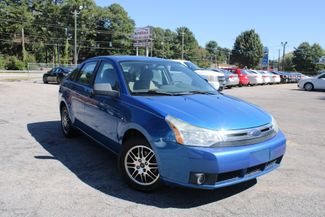 2010 Ford Focus SE in Mableton, GA 30126