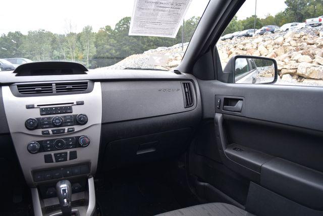 2010 Ford Focus SE Naugatuck, Connecticut 11