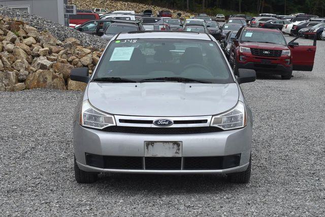 2010 Ford Focus SE Naugatuck, Connecticut 7