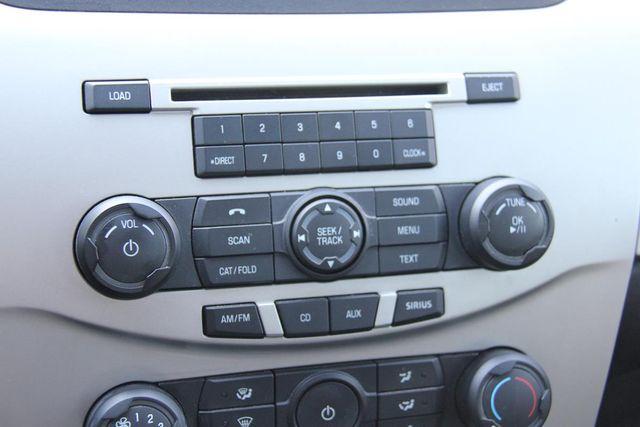 2010 Ford Focus SES Santa Clarita, CA 18