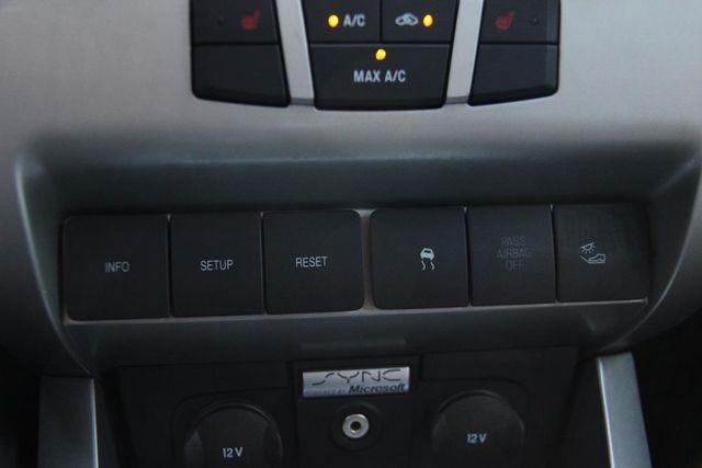 2010 Ford Focus SES Santa Clarita, CA 20