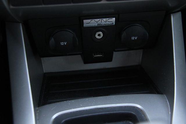 2010 Ford Focus SES Santa Clarita, CA 21